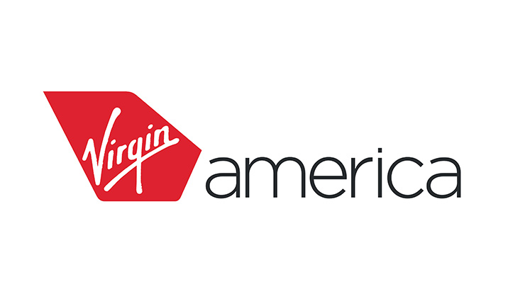 Visa - Virgin America