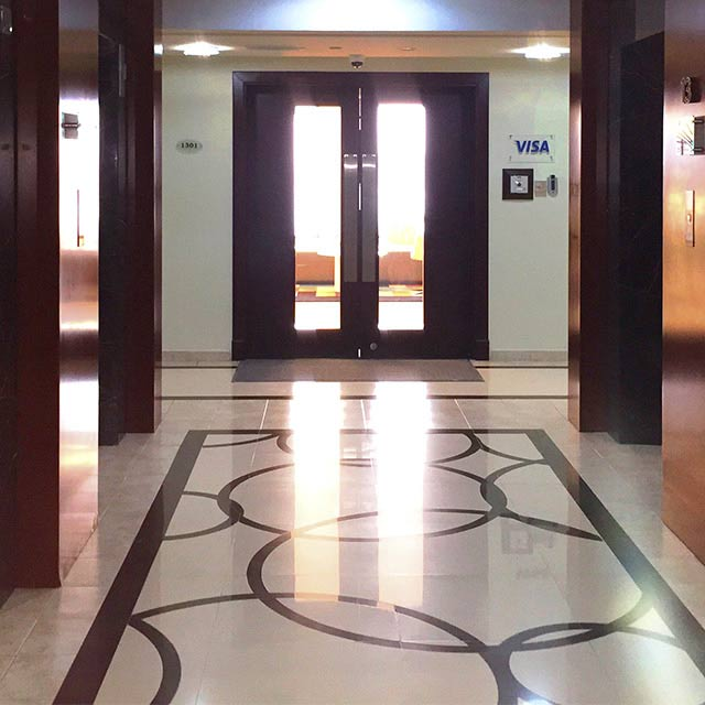 entrance-dubai-innovation-center-1-640x640