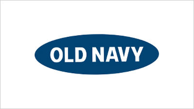 Logo Old Navy